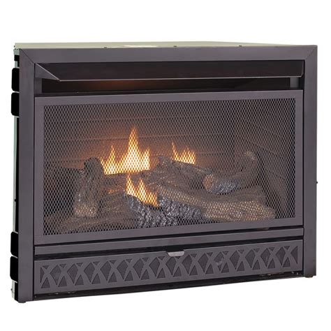 ventless fireplace insert ideas  pinterest