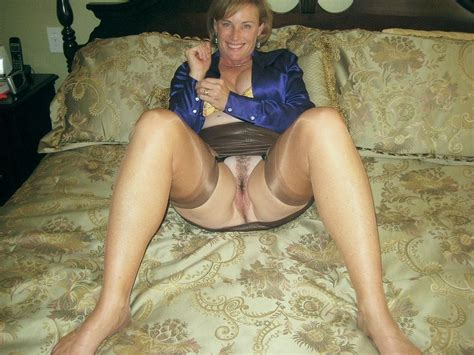 hairy upskirt granny pictures porn galleries