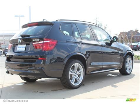 bmw roswell service united bmw roswell new used bmw car dealer