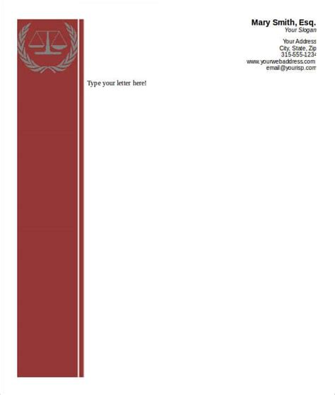 31+ Word Letterhead Templates  Free Samples, Examples. Lebenslauf Profil. Letter Format Rules. Lebenslauf Englisch Fuer Neuseeland. Curriculum Vitae Formato Rtf. Academic Cover Letter Structure. Curriculum Vitae Modelo Con Foto. Cover Letter Job Application Bahasa Melayu. Cover Letter Example Veterinary Assistant