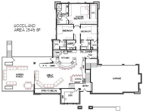house plans split level split level house plans tri level home floor designs with