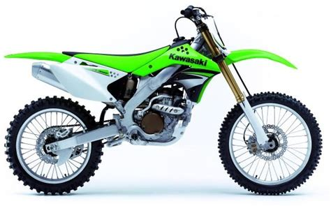 motocross dirt bikes sale kawasaki dirt bikes for sale a buying guide for