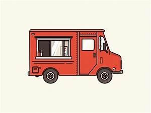 (1) Tumblr | Arts & Literature | Pinterest | Food truck ...