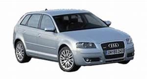 Audi A4 Hybride : audi a3 2 0tdi 16v turbocompresseur hybride ~ Dallasstarsshop.com Idées de Décoration