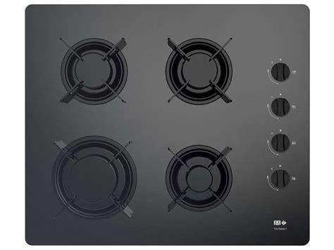 plaque de cuisson gaz table de cuisson gaz far tgvs60n 1 far vente de plaque de cuisson conforama