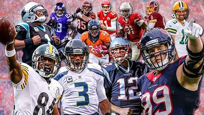 Nfl Backgrounds Wallpapers Football Andrew Whatsapp