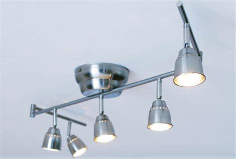 luminaire ikea cuisine luminaire chambre ikea