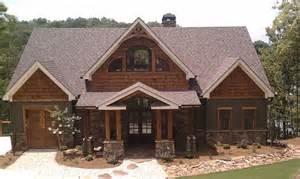 Top Photos Ideas For Mountain Style Home Plans by Asheville Mountain Home