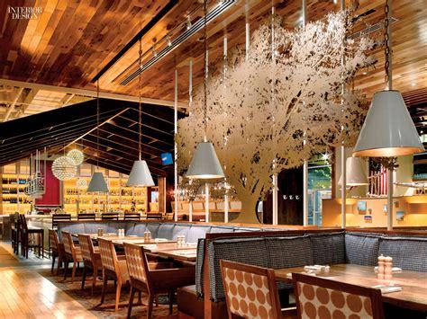 Barn Restaurant by 46715 Dining Room Founding Farmers 1015 Jpg