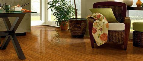 wholesale flooring miami wholesale flooring
