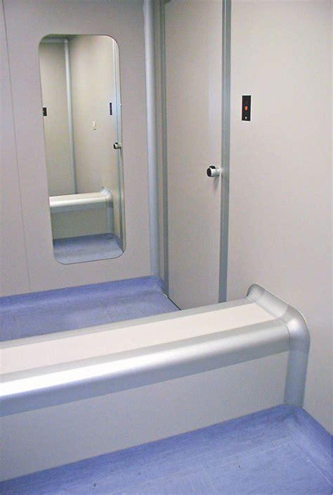 hepa air filters clearsphere cleanroom products walls ceilings doors