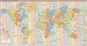 Flugzeit Berechnen Zeitverschiebung : so berechnen sie die reine flugdauer von internationalen ~ Themetempest.com Abrechnung