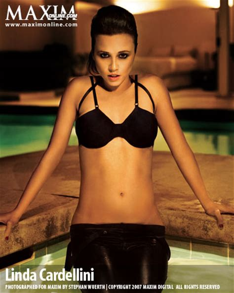 linda cardellini bikini danny s diatribes september 2010