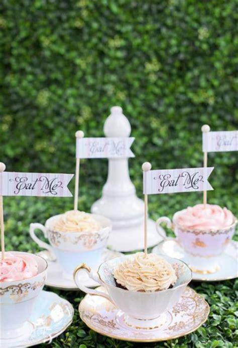 charming disney wedding theme ideas weddingomania