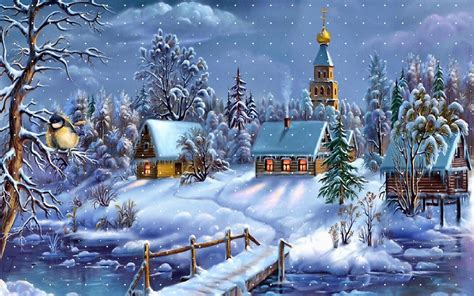 christmas wallpaper hd hd wallpapers backgrounds