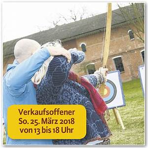 Verkaufsoffener Sonntag Buchholz 2018 : sportlicher fr hling niendorfer wochenblatt ~ Orissabook.com Haus und Dekorationen