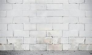 Feuchtigkeit Im Mauerwerk Beseitigen : feuchtigkeit in der wand beseitigen brune magazin ~ Watch28wear.com Haus und Dekorationen