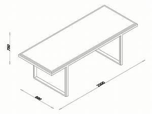 Xenia, Aluminium, Garden, Table, Xenia, Collection, By, Efasma, Design, Amass, Studio