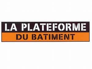 La Plateforme Du Batiment Marseille : la plateforme du b timent ouvre nantes ~ Dailycaller-alerts.com Idées de Décoration