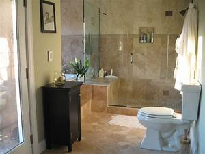 25, Best, Bathroom, Remodeling, Ideas, And, Inspiration, U2013, The