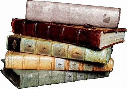 Potter Harry Clipart Stack Books Posters Hogwarts