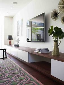 Ikea Meuble Salon : inspirations autour du meuble besta d 39 ikea ~ Teatrodelosmanantiales.com Idées de Décoration