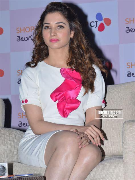 Telugu Actress Hot Semi Nude Nude And Fake Pics Page