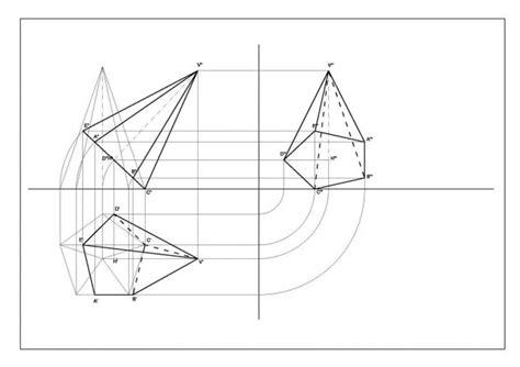 disegno tecnico dispense ripetizioni disegno tecnico busto arsizio annunci varese