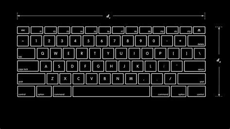 Anime Keyboard Wallpaper - keyboard wallpapers technology hq keyboard pictures 4k