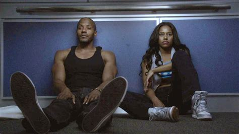 hit the floor episode 1 hit the floor season 1 ep 6 lights out full episode vh1