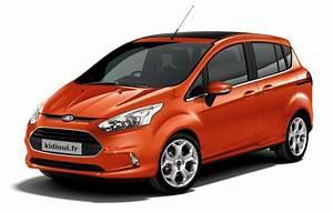 Ford B Max Avis : ford b max essais comparatif d 39 offres avis ~ Dallasstarsshop.com Idées de Décoration