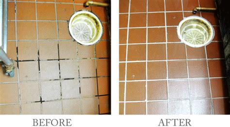 tile   restaurant kitchen   tile