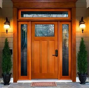 Most, Stylish, Entry, Door, Design, Ideas