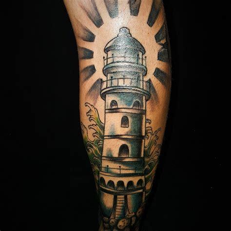 calf tattoos designs ideas  meaning tattoos