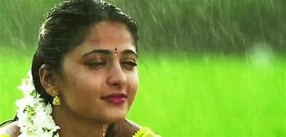 Anushka Shetty Actress Gifs Kollywood Tamil Tamanna