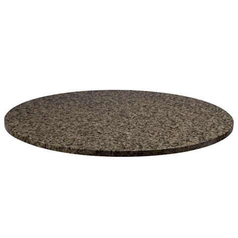 24 quot granite table top tablebases quality