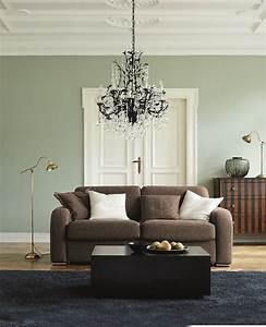Wandfarbe Für Wohnzimmer : finde die perfekte wandfarbe f r dein wohnzimmer tolle wohnzimmer ideen pinterest ~ One.caynefoto.club Haus und Dekorationen