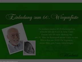 jugendweihe einladungssprüche jugendweihe einladungssprüche bnbnews co