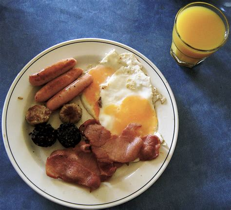 file breakfast jpg