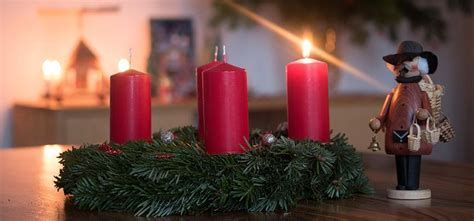 Weihnachtsschmuck Aus Dem Erzgebirge, Weihnachtsdeko