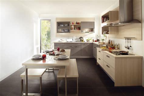 cuisines conforama 2014 conforama un nouvel espace dédié à la cuisine