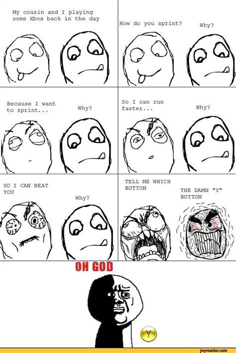 Meme Comic English - trollface egg comic yahoo image search results trollface memez pplz pinterest