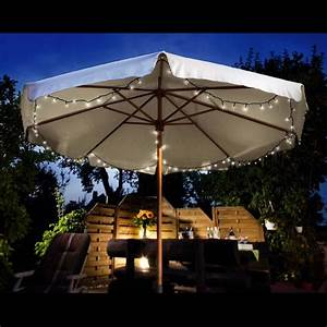 Guirlande Lumineuse Jardin : guirlande lumineuse ambiance reveuse ~ Melissatoandfro.com Idées de Décoration