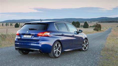 peugeot 2015 price 2015 peugeot 308 gt new car sales price car news