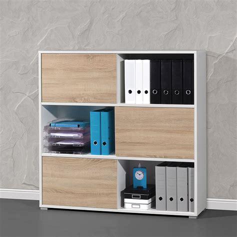 rangement bureau design rangement bureau pas cher table de bureau design