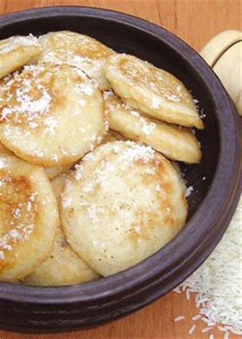 spécialité africaine cuisine les beignets golagola la spécialité d 39 ambanja