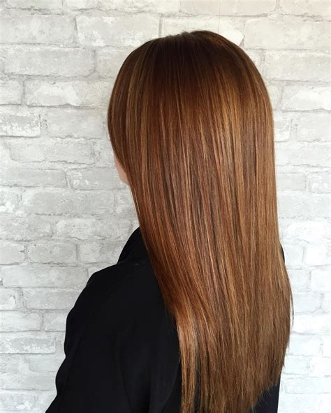 50 Different Shades Of Brown Hair — Colors You Cant Resist