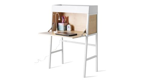 ikea catalogue bureau the best desk from ikea 39 s 2016 catalogue lifehacker