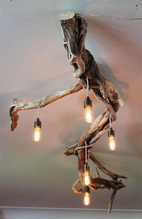 driftwood light fixture 1fb3c90f583a6916e687694b5f4e4741 driftwood chandelier