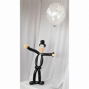 Rede Zur Goldenen Hochzeit Vom Bräutigam : brautpaar zur silberhochzeit aus luftballons 60 cm ~ Watch28wear.com Haus und Dekorationen